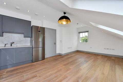 1 bedroom flat to rent - Castlebar Road, Ealing, W5
