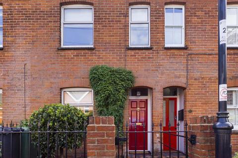 2 bedroom house for sale - Lower Brook Street, Basingstoke