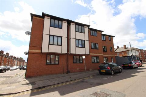 1 bedroom apartment for sale - Cyril Street, Northampton