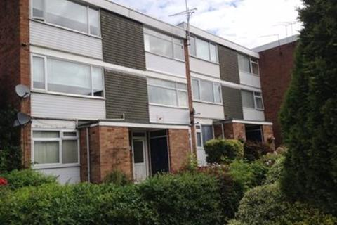 2 bedroom maisonette to rent - CROWMERE ROAD, WALSGRAVE, COVENTRY CV2 2EA