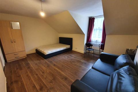 3 bedroom property for sale - Kirkton Road, London