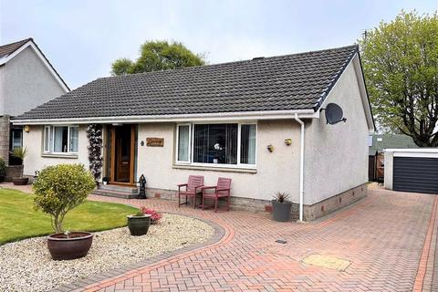 2 bedroom detached bungalow for sale - L'Ancresse, 34, Learmonth Place, St Andrews, Fife, KY16