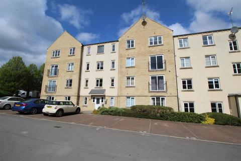 2 bedroom apartment for sale - Merchants Court, Bingley