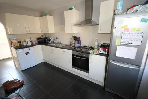 4 bedroom house to rent - Fairfax Road, Norwich