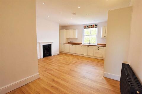 3 bedroom apartment for sale - Bromyard Road, St Johns, Worcester