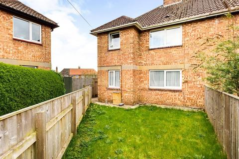 3 bedroom semi-detached house for sale - Northfield Crescent, Driffield