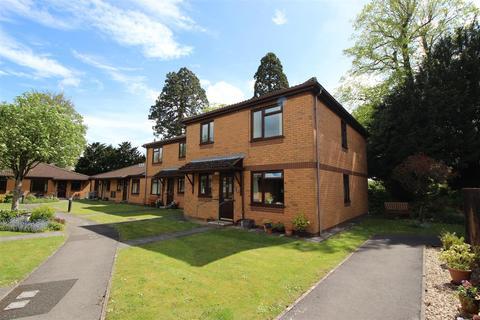 2 bedroom retirement property for sale - Clift House, Chippenham