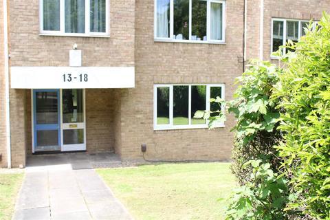 1 bedroom flat for sale - London Road, Northampton