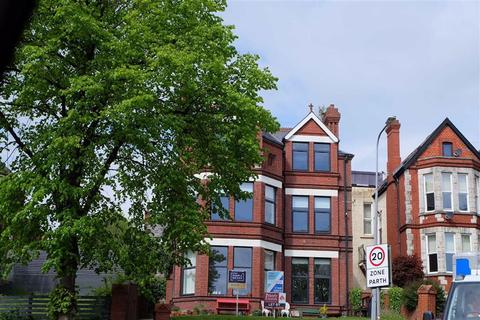 2 bedroom apartment for sale - Romilly Road, Barry, Vale Of Glamorgan
