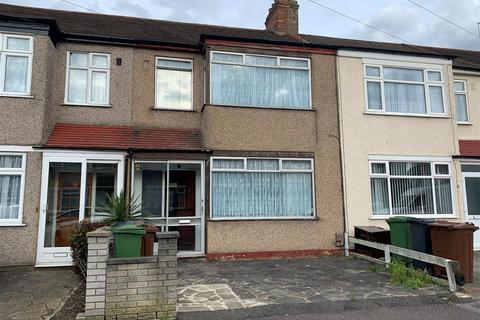 3 bedroom terraced house for sale - Ross Avenue, Dagenham