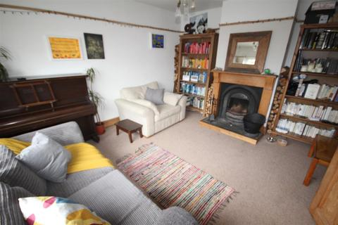 3 bedroom terraced house for sale - Bod Elian, Llanelian, Colwyn Bay