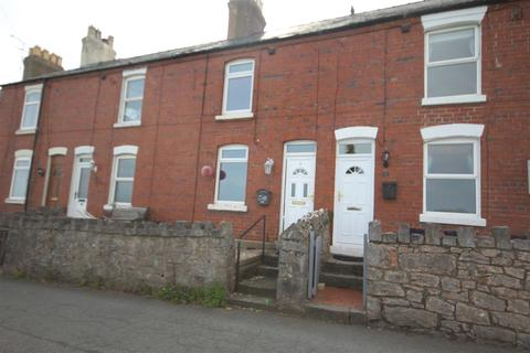 2 bedroom house for sale - Maes Y Fron, Llysfaen, Colwyn Bay