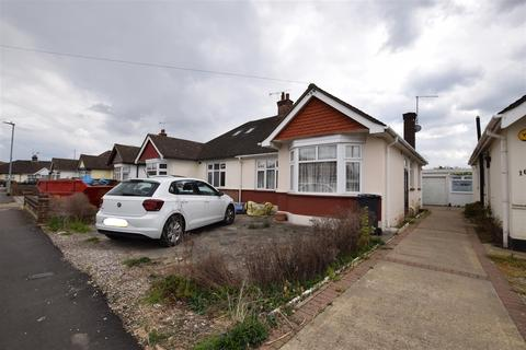 2 bedroom semi-detached bungalow for sale - Chadwell Heath