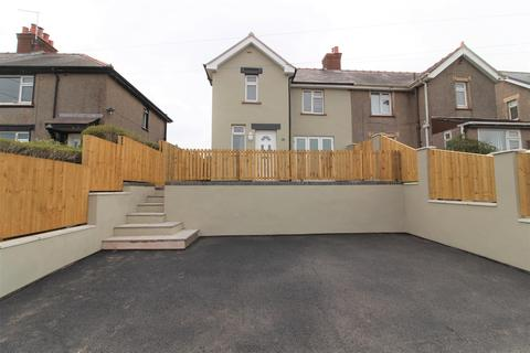 3 bedroom semi-detached house for sale - Arllwyn, Bwlchgwyn, Wrexham