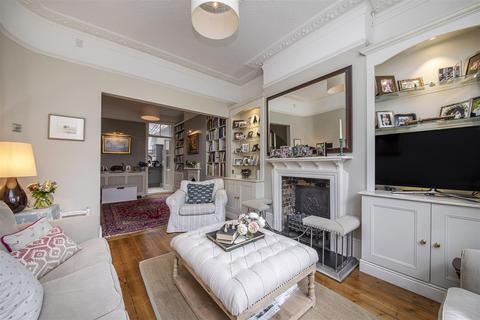 4 bedroom house for sale - St. Ann's Hill, London