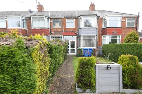 3 bedroom terraced house for sale - Endyke Lane, Hull