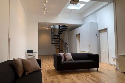 2 bedroom flat to rent - Park Street, Clifton