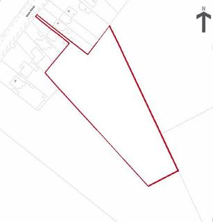 Land for sale - Collyweston, Stamford