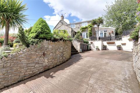 3 bedroom cottage for sale - Ashton Hill, Corston, Bath