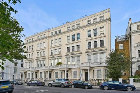 2 bedroom house for sale - Chepstow Place W2