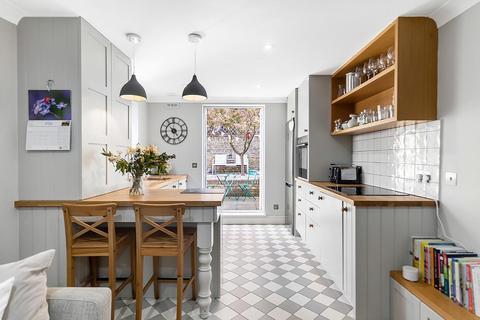 2 bedroom flat for sale - Raeburn Street, SW2