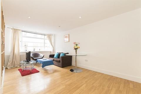 1 bedroom flat to rent - Nell Gwynn House, Sloane Avenue