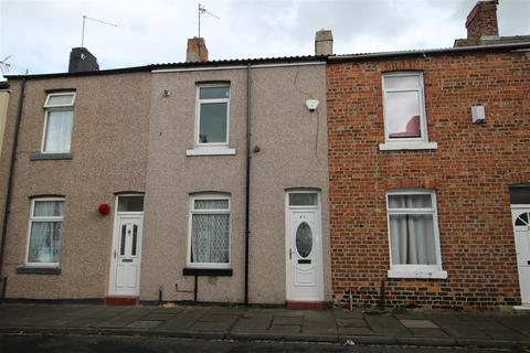 2 bedroom terraced house to rent - Dickinson Street, Darlington