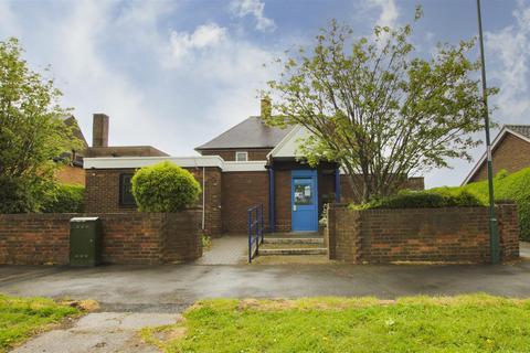 Property for sale - Graylands Road, Bilborough, Nottinghamshire, NG8 4FD