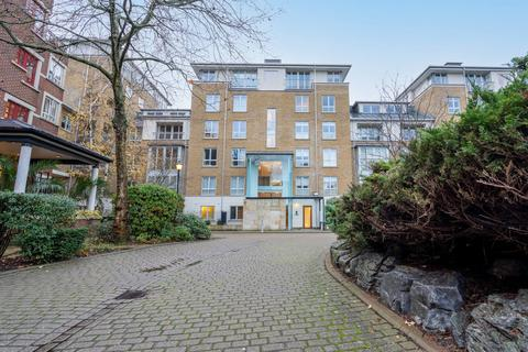 2 bedroom apartment to rent - Admiral Walk, Maida Vale, W9