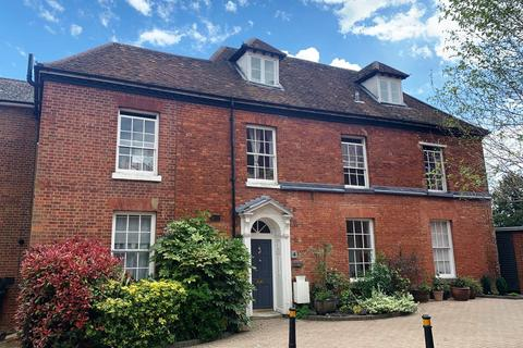 1 bedroom apartment for sale - St Peter Street, Winchester