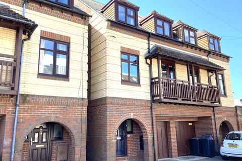 4 bedroom semi-detached house for sale - Coward Road, Alverstoke, Gosport PO12
