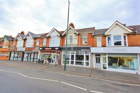 2 bedroom apartment for sale - Wimborne Road, Winton, Bournemouth