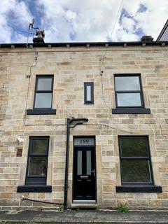 3 bedroom terraced house for sale - Knowlwood Road, Calderdale, OL14