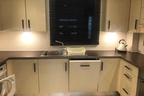 3 bedroom flat to rent - Fleet Street, City Centre, Brighton, BN1