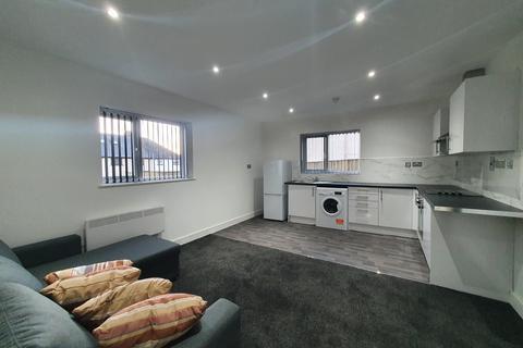 2 bedroom flat to rent - North Road, Gabalfa CF14