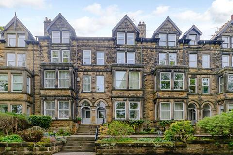 3 bedroom flat for sale - Valley Drive, Harrogate, HG2 0JP