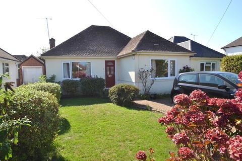 3 bedroom bungalow for sale - Clover Lane, Ferring, Worthing, BN12