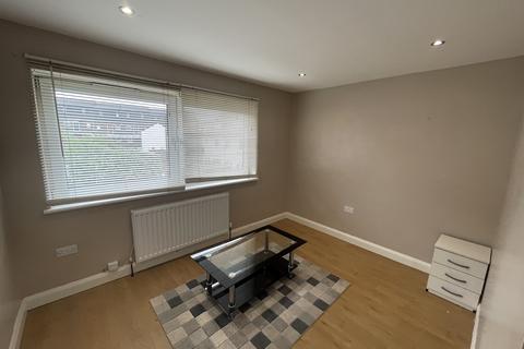 1 bedroom flat to rent - Manor Gate , Northolt, UB5