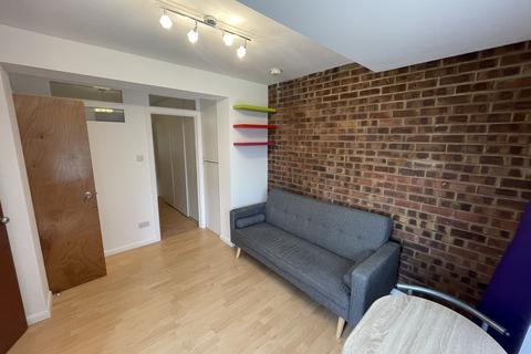 1 bedroom flat to rent - Middleton Avenue , Greenford , UB6