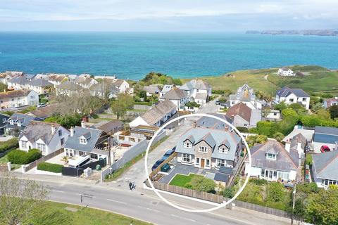 5 bedroom house for sale - Westcott, Port Isaac