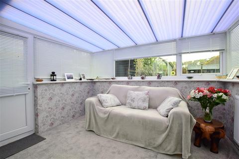 3 bedroom detached bungalow for sale - The Ridgway, Woodingdean, Brighton, East Sussex