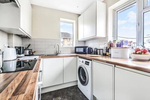 2 bedroom maisonette to rent - Amberley Court Sidcup DA14