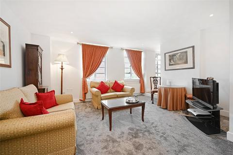 2 bedroom apartment for sale - Nell Gwynne House, London, SW3