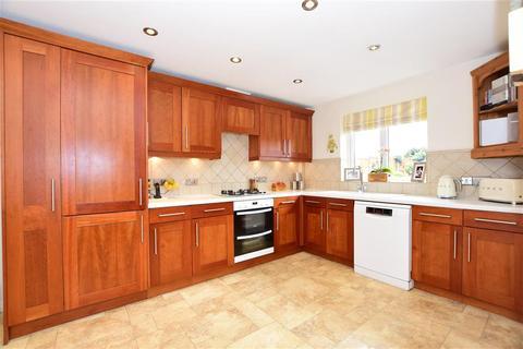 5 bedroom semi-detached house for sale - Glan Avon Mews, Harlow, Essex