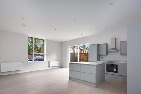 4 bedroom flat for sale - Water Lane, Stratford, London, E15