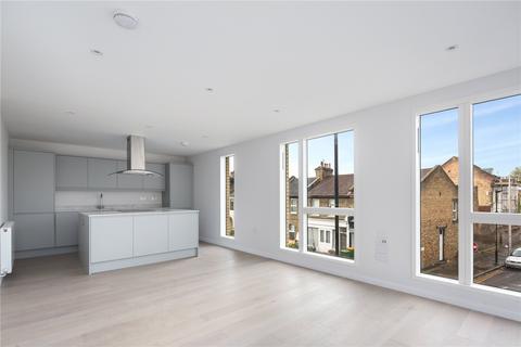 2 bedroom flat for sale - Water Lane, Stratford, London, E15