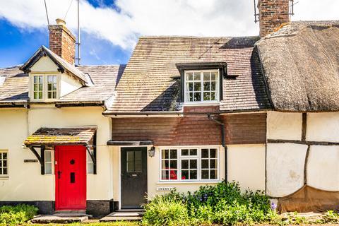 1 bedroom terraced house for sale - Insway, Blewbury, OX11
