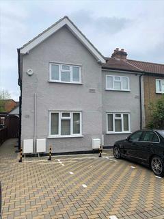 2 bedroom flat to rent - Greenford Road, Greenford, Greenford