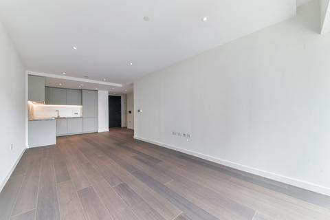 1 bedroom apartment to rent - No 2 Upper Riverside, Greenwich, London SE10