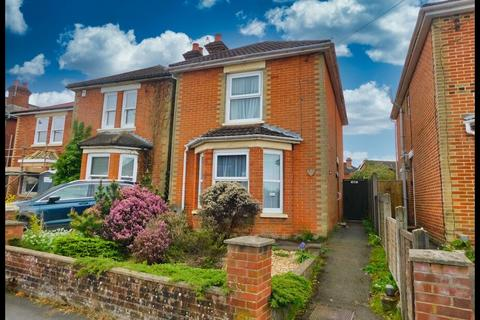 2 bedroom detached house for sale - Water Lane, Totton, Southampton SO40